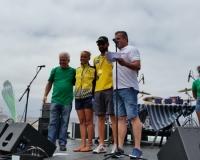 BM2016 Trofeos 039