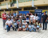 Premios IES La Isleta 2016 01