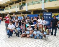 Premios IES La Isleta 2016 06