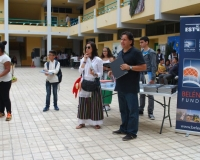Premios IES La Isleta 2016 07