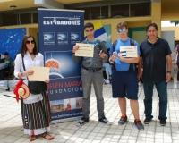 Premios IES La Isleta 2016 13