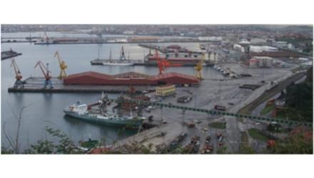 cs-puertos-01-12-2016