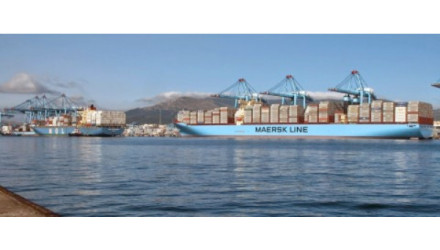 CS-Maersk-17-02-2017