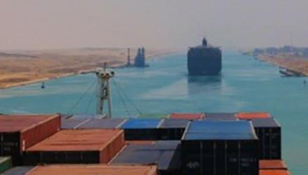 cma-cgm-cruceros-en-portacontenedores-e1361881686301