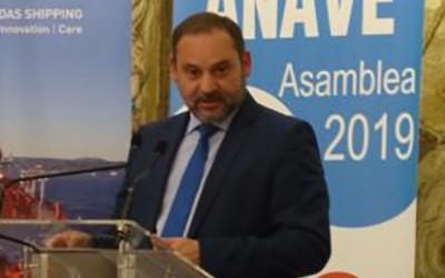Jose-Luis-Abalos-en-la-Asamblea-de-Anave-2019-e1560874771718