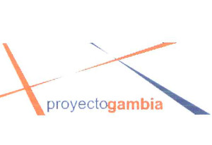 proyectp_gambia