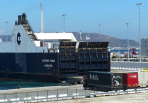 transporte-ro-ro-puerto-algeciras-e1542548697408-2
