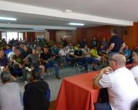 Asamblea-12-05-MSC-3