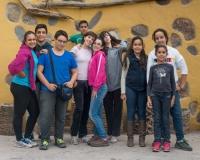 Caminata-Tejeda-15-julio-2014-47