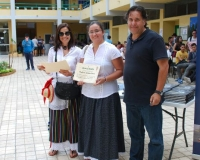 Premios IES La Isleta 2016 09